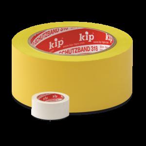 Kip 318 PVC-Pultbeschichtungsband