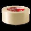 Kip 339 Filamentband
