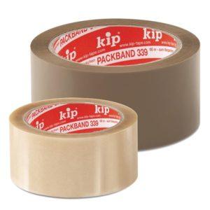 Kip 339 PP-Packband