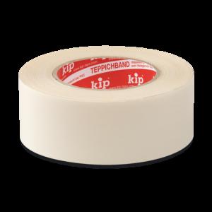 349 Kip Gewebe-Teppichband