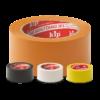 Kip 3815 PVC-Schutzband