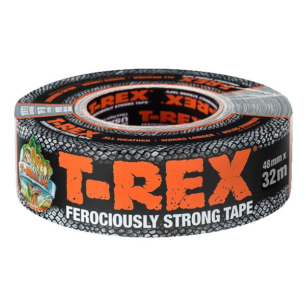 T-REX Gaffa extrem