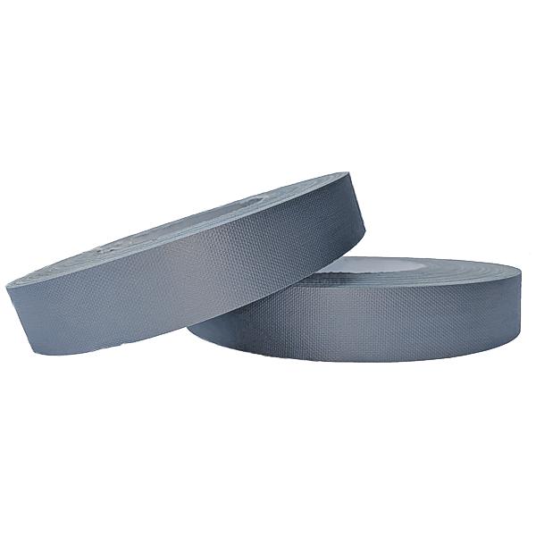 Gaffer-Tape schmal