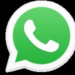 WhatsApp Chat starten