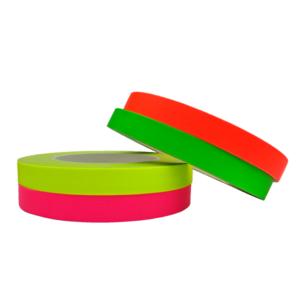 Gaffer-Tape neon 422
